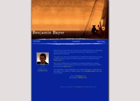 benbayer.com