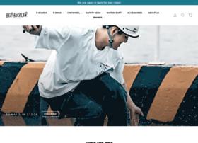 benbucklerboards.com.au
