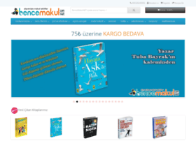 bencemakul.com