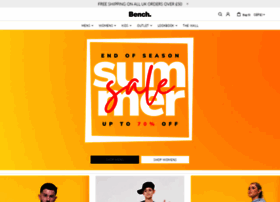 bench.co.uk