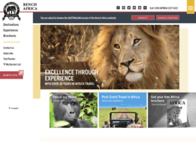 benchafrica.com
