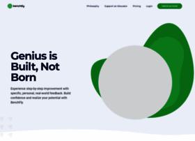 benchfly.com