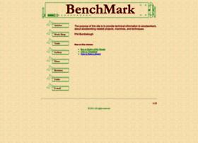 benchmark.20m.com