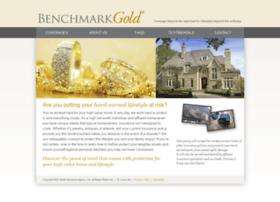 benchmarkgoldins.com