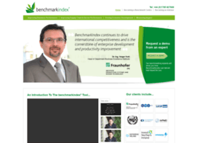 benchmarkindex.com
