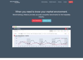 benchmarkingalliance.com