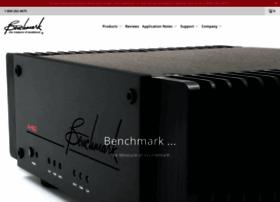benchmarkmedia.com