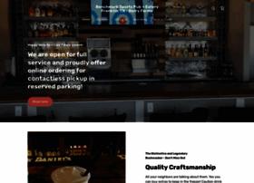 benchmarknashville.com