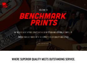 benchmarkprints.com