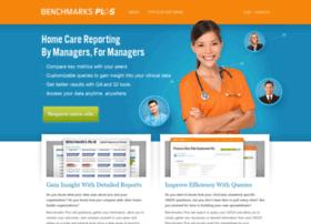 benchmarksplus.com