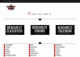 benchrest.com