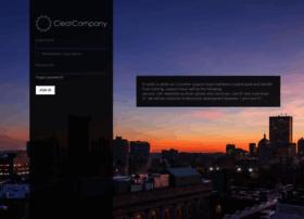 benco.clearcompany.com