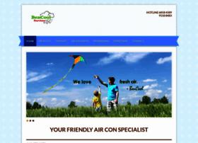 bencoolservices.com.sg