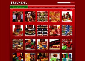 bende.com