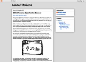 benden1filmizle.blogspot.com