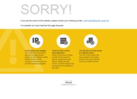 bender.verat.net