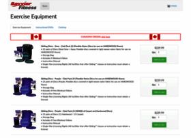 benderball.com