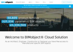 benders.bimobject.com