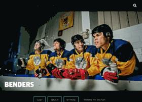 benders.com