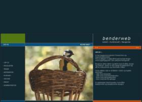 benderweb.dk