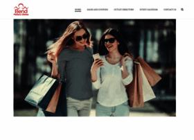 bendfactorystores.com
