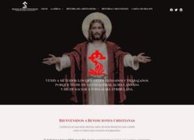 bendicionescristianaspr.com