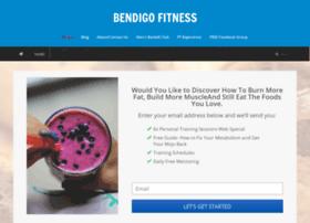bendigofitness.com.au