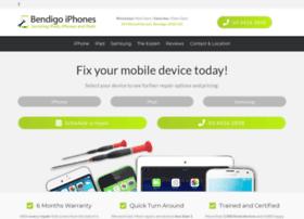 bendigoiphones.com.au
