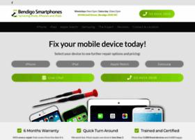 bendigosmartphones.com.au
