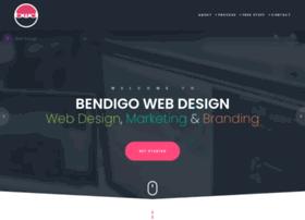 bendigowebdesign.com.au