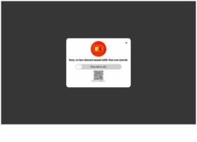 bendijie.com