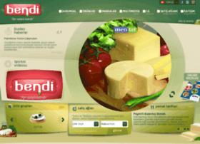 bendikahvalti.com