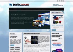 bendin.com