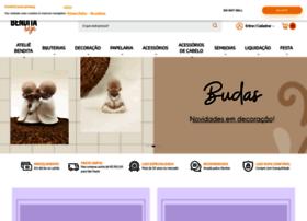 benditabenedita.com.br