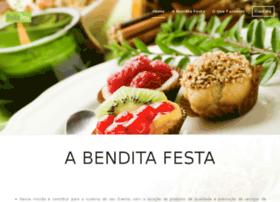 benditafestabsb.com.br