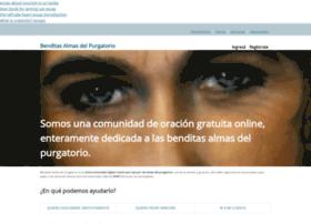 benditasalmas.org