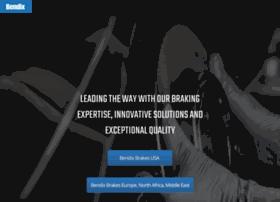 bendix-catalog.com
