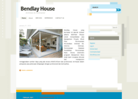 bendlayhouse.wordpress.com