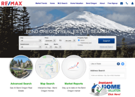 Bend Oregon Homes For Sale Craigslist