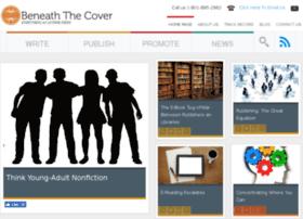beneaththecover.com