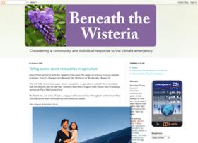 beneaththewisteria.blogspot.hu