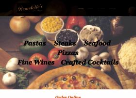 benedettostl.com