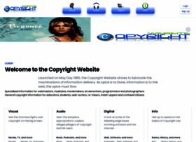 benedict.com