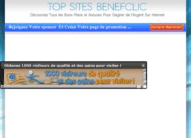 benefclic.com