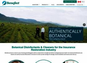 benefect.com
