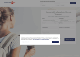 beneficioclub.es