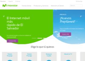 beneficios.movistar.com.sv