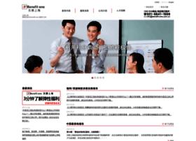 benefit-one.com.cn