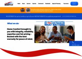 benefitair.com