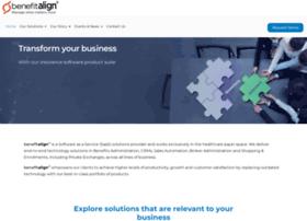 benefitalign.com